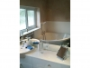bathrooms_en_suite1