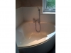 bathrooms_en_suite2