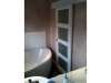 bathrooms_en_suite3