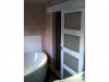 bathrooms_en_suite4