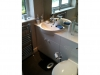 bathrooms_en_suite5
