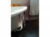 bathrooms_en_suite6