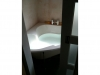 bathrooms_en_suite7