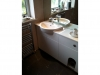 bathrooms_en_suite9