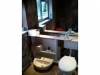 bathrooms_en_suite97