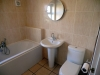 bathroom_modernized2_1