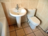 bathroom_modernized2_2