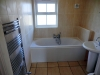 bathroom_modernized2_3
