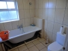bathroom_modernized2_4