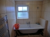 bathroom_modernized2_5