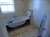 bathroom_modernized2_6