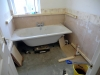 bathroom_modernized2_9