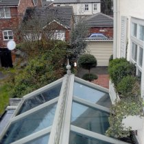 windows_edwardian_roof1