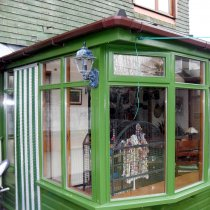 conservatory_victorian_redwood2
