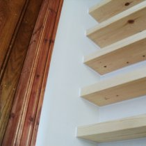 shelving_floating1