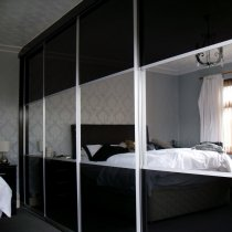 wardrobes_sliding_doors1