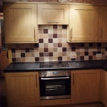 kitchens_oak_shaker1
