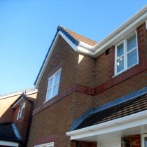 fascias_white_upvc