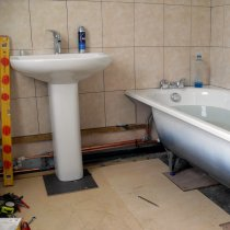 tiling_full_bathroom1