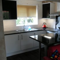 kitchen_open_plan1
