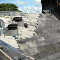 roof_recycled_slate1