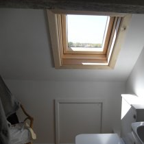 windows_velux_bathroom1