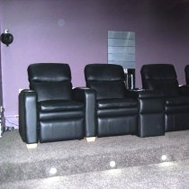 finishing_cinema_room1