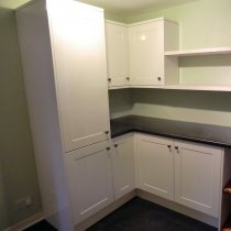 kitchens_utility_room1