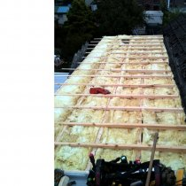 roof_dormer_improvements3