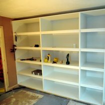 shelving_garage_unit1