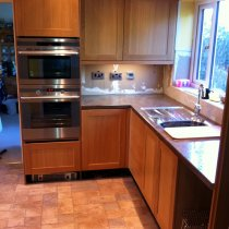 kitchens_oak_shaker2_athumb