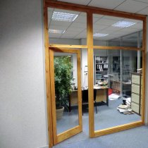 office_glazed_partition1