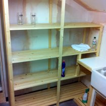 shelving_laundry_thumb