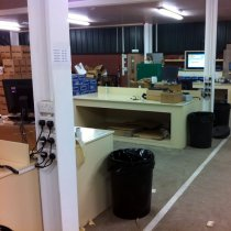 offices_warehouse_stations1