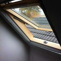 attics_window_thumb