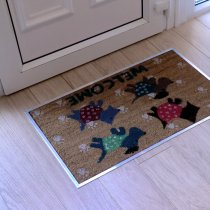 flooring_door_mat1