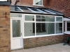 conservatories_lean_to1