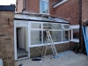 conservatories_lean_to2