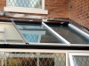 conservatories_lean_to3