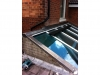 conservatories_lean_to4