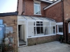 conservatories_lean_to5