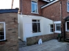 conservatories_lean_to6