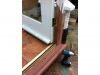 conservatory_splicing6