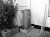 cupboards_gas_cylinder4