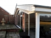 fascias_fluted_softwood2