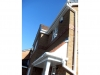 fascias_white_upvc2