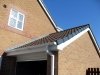fascias_white_upvc3