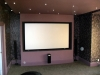 finishing_cinema_room2