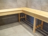 finishing_wooden_bench1