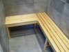 finishing_wooden_bench2